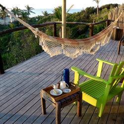 Travessia-Beach-Lodge-Mozambique