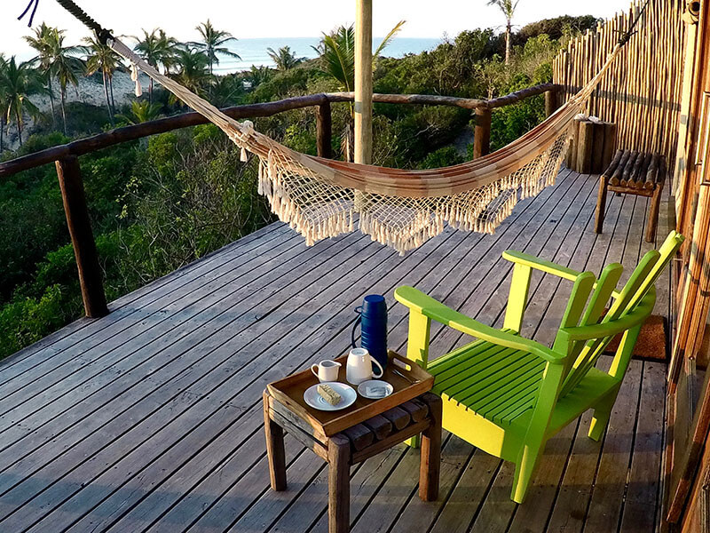 Travessia-Beach-Lodge-Mozambique