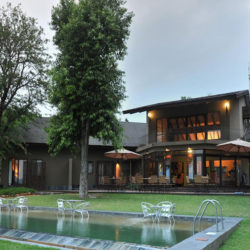 Mjejane-River-Lodge