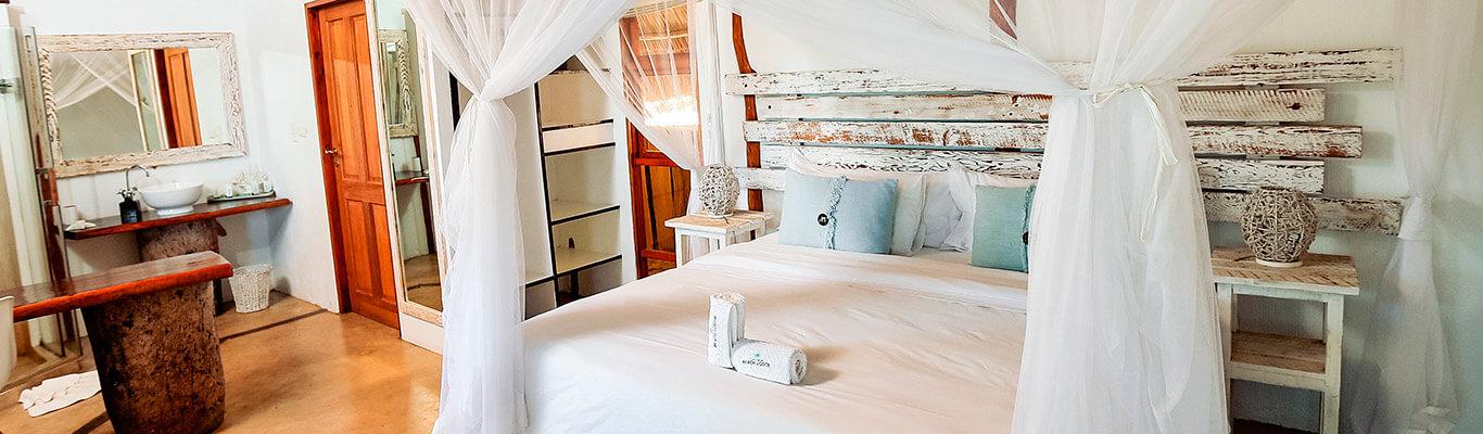 vilanculos-beach-lodge-accommodation