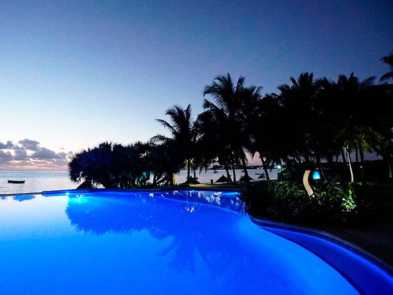 vilanculos beach lodge hotel