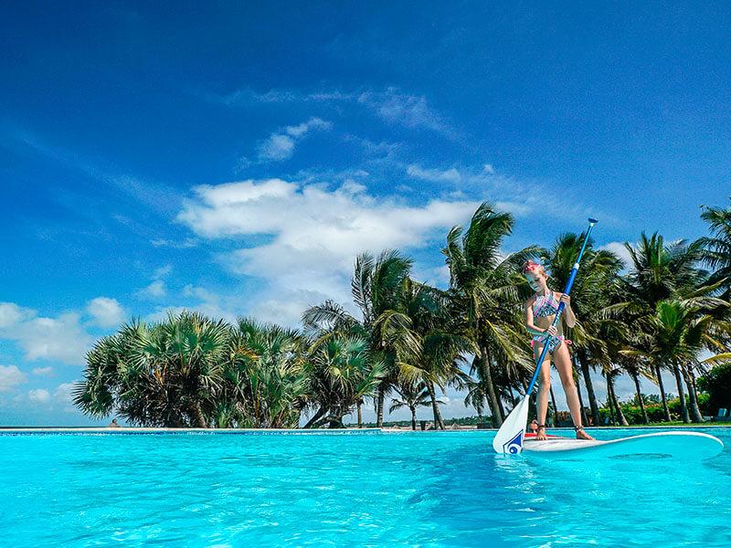 vilanculos beach lodge rates