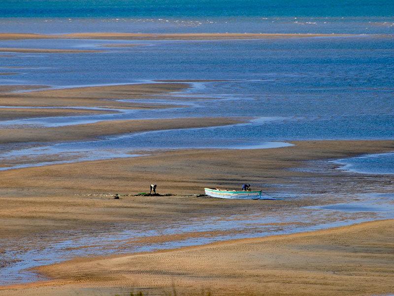 asDunas-Mozambique