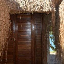 Moyeni Lodge